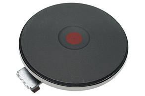 Конфорка (ТЭН-блин) 1500W для электроплиты Hotpoint-Ariston C00099674