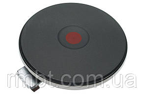 Конфорка (ТЭН-блин) 2000 W для электроплиты Hotpoint-Ariston C00099676