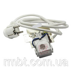 Сетевой фильтр (фильтр помех) для стиральных машин Ariston   Indesit C00270937
