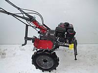 Мотоблок WEIMA (Вейма) WM1100C NEW (7,0 л.с. бензин)