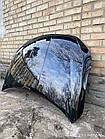 Капот Hyundai Elantra AD Хендай Элантра от2018-гг оригинал Оригинал, фото 3