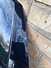 Капот Hyundai Elantra AD Хендай Элантра от2018-гг оригинал Оригинал, фото 5