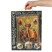 "Набор креативного творчества""Алмазная живопись Diamond mosaic, заготовки для декупажа,декупаж,декор,материалы"