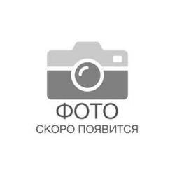 Смеситель для кухни Haiba OPUS 011 (HB0334)