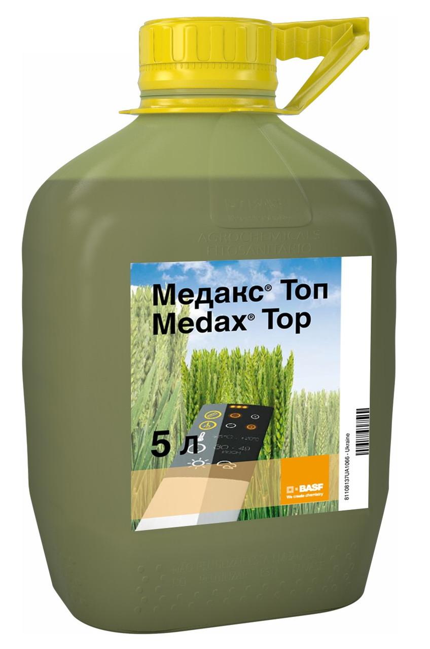 Медакс Топ