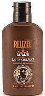 Шампунь для бороди Reuzel Refresh No RinseBeard Wash 100 мл