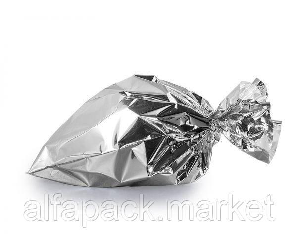 Гриль пакет с липкой лентой и клапаном, 200*280 (1000 шт в упаковке)