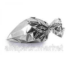 Гриль пакет з липкою стрічкою і клапаном, 200*280 (1000 шт в упаковці) 030000914