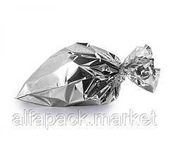 Гриль пакет з липкою стрічкою і клапаном, 240*280 (1000 шт в упаковці)