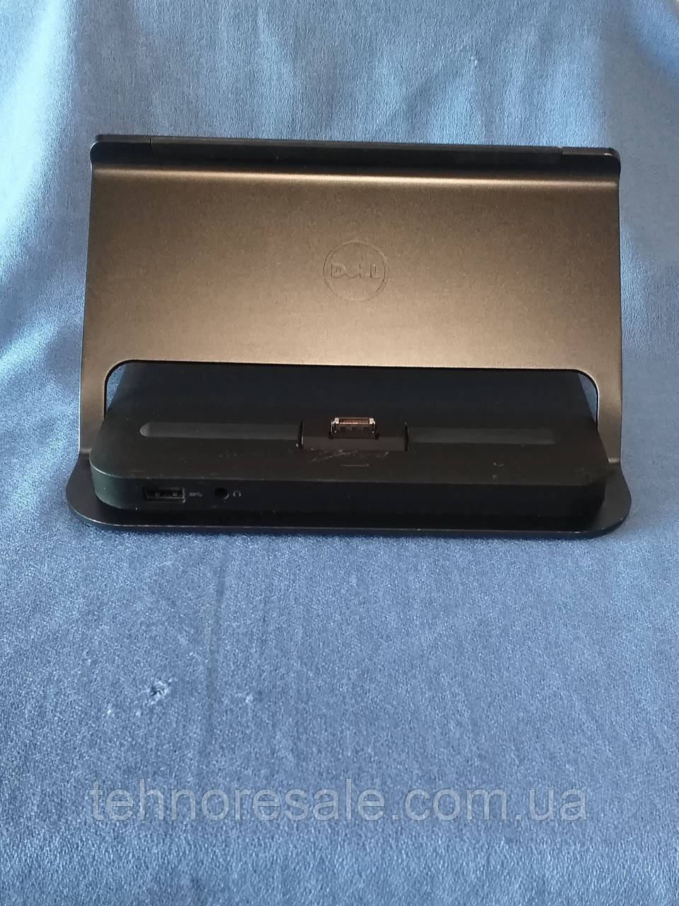 Докстанція Dell Tablet Dock K10A для планшету Dell Venue 11 pro 5130 7130 7139 7140 та Latitude 5175 5179 7350