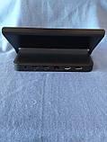 Докстанція Dell Tablet Dock K10A для планшету Dell Venue 11 pro 5130 7130 7139 7140 та Latitude 5175 5179 7350, фото 2