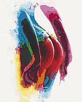 """Картина по номерам. Art Craft """"Обнаженная красота """" 38*50 см 10227-AC"""