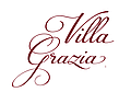 Villagrazia.ua - интернет-магазин Villa Grazia