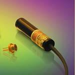 Лазерні діоди та модулі