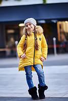 Детская стильная куртка, фото 1