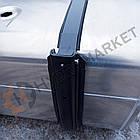 Топливный бак Man,Daf,Iveco 630л (700*700*1300) Ман,Даф,Ивеко, фото 5