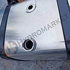 Топливный бак Man,Daf,Iveco 630л (700*700*1300) Ман,Даф,Ивеко, фото 6