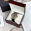 Стильний годинник Brücke J056, фото 3