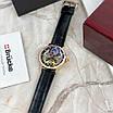 Стильний годинник Brücke J056, фото 5