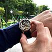 Стильний годинник Brücke J056, фото 6