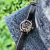 Стильний годинник Brücke J056, фото 7