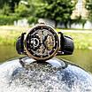 Стильний годинник Brücke J056, фото 9