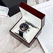 Стильний годинник Brücke J058, фото 6