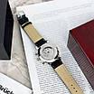 Стильний годинник Brücke J058, фото 7