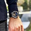 Стильний годинник Brücke J058, фото 9