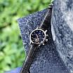 Стильний годинник Brücke J058, фото 10