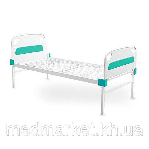 Кровать КБ-3 больничная