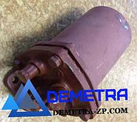 Фильтр тонкой очистки Д-65 в сборе ЮМЗ. 36-1105015-В