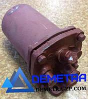 Фильтр тонкой очистки Д-65 в сборе ЮМЗ. 36-1105015-В СБ