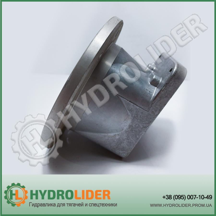 Колокол 0K-200 Hydro-pack