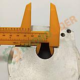 Колокол 0K-200 Hydro-pack, фото 8