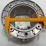 Колокол 0K-200 Hydro-pack, фото 9