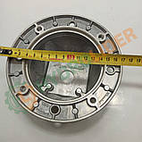 Колокол 0K-200 Hydro-pack, фото 6