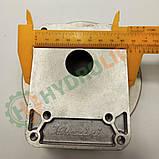Колокол 0K-200 Hydro-pack, фото 7