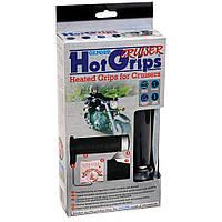 Ручки с подогревом Oxford HotGrips Essential Cruiser OF697, фото 1