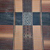 Качественный рулонный мерный коврик ширина 80 см для Ванной Туалета Кухни Коридора Дорожка Аквамат розница, фото 3