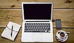 Как купить ноутбук б/у и не ошибиться с выбором?