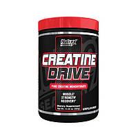 Nutrex Creatine Drive 300 g unflavored