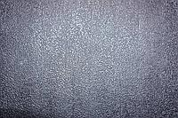 Резина подметочная Кожвалон 525*710 т. 3,5 мм. черн.