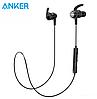 Навушники Anker SoundBuds Flow A3234