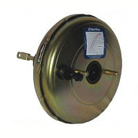 Вакуумный усилитель тормозов (ВАКУУМ) СПОРТ (SPORT) ВАЗ 2110 ТоргМаш