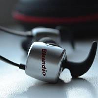 Bluetooth Навушники Bluedio TE