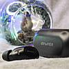 Беспроводные наушники Awei T6C Wireless Charging
