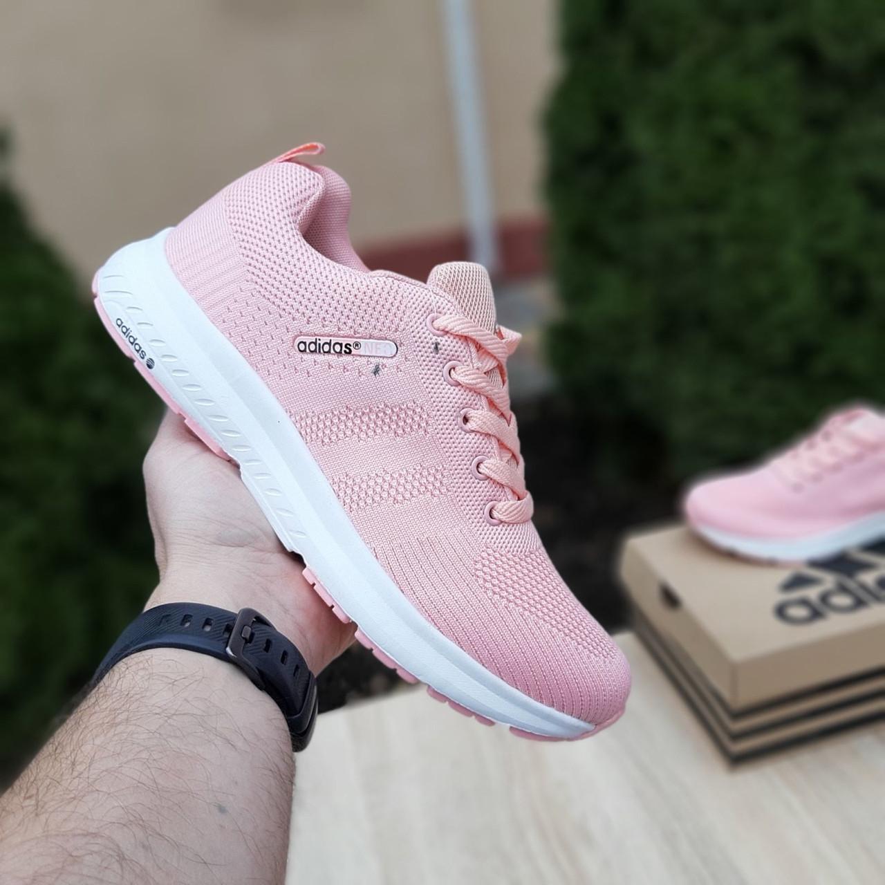 Кроссовки распродажа АКЦИЯ последние размеры Adidas 550 грн 41(26см), люкс копия