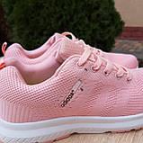 Кроссовки распродажа АКЦИЯ последние размеры Adidas 550 грн 41(26см), люкс копия, фото 6
