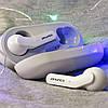 Беспроводные наушники Awei T10C With Wireless White
